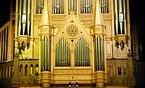Image Concert d'orgue
