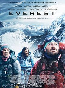 Image Les Yvelines font leur cinéma - Everest - Le Tartre-Gaudran