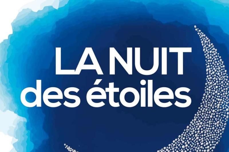 Image La Nuit des étoiles au Musée de l'Air - gratuit