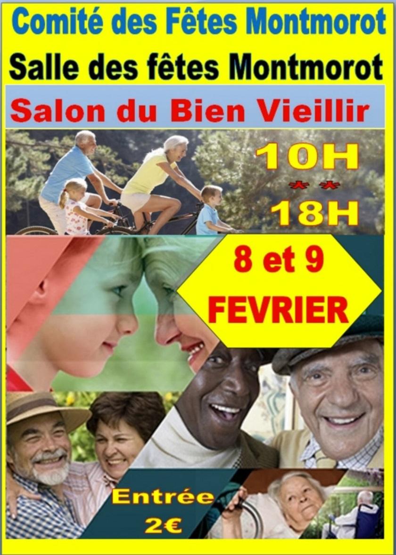 Image Salon du Bien Vieillir