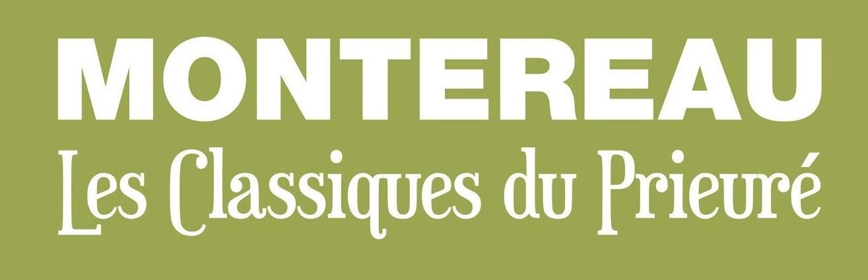 Image Les Classiques du prieuré Concert