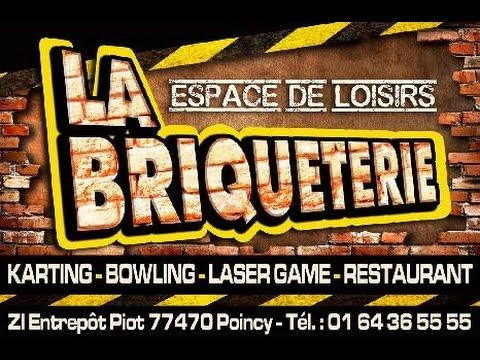 Image La Briqueterie