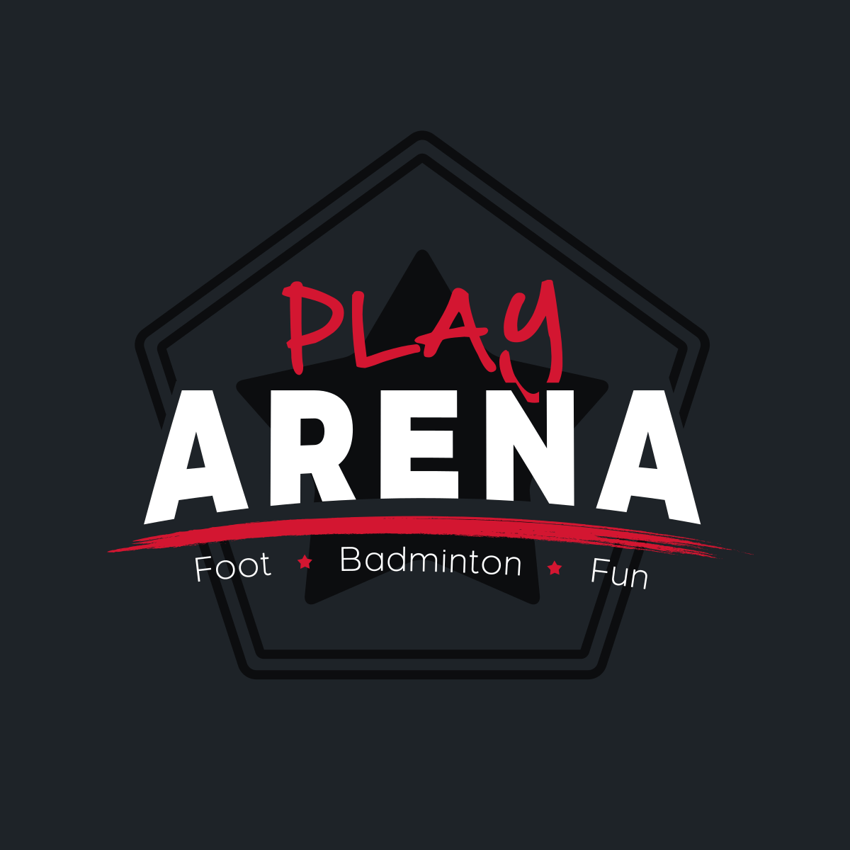 Image Play Arena
