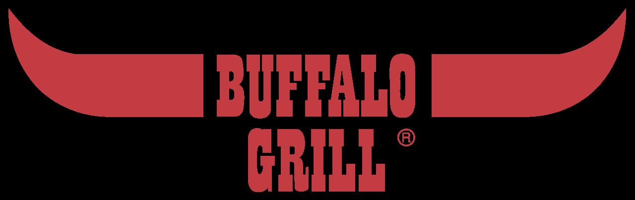 Image Buffalo Grill - Lure