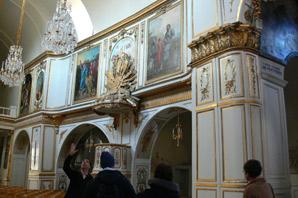 Image Eglise Saint-Médard
