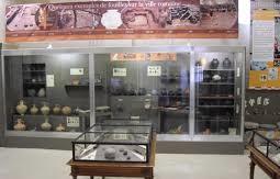 Image Musée Alfred-Bonno