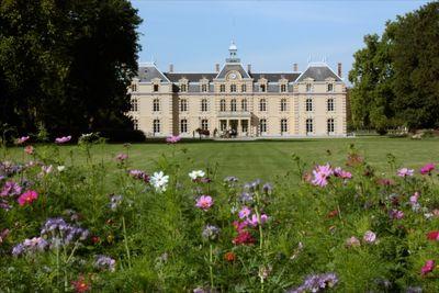 Image Domaine de La Grange - La Prévôté