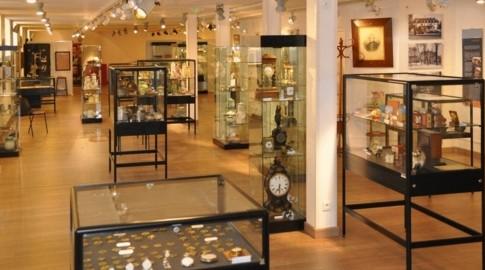 Image Musée Japy