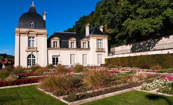 Image Musée de la Toile de Jouy