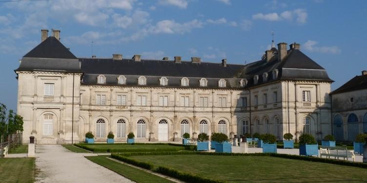 Image Musée d' Arts et Traditions Populaires