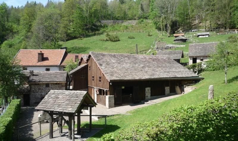 Image Musée de la Montagne