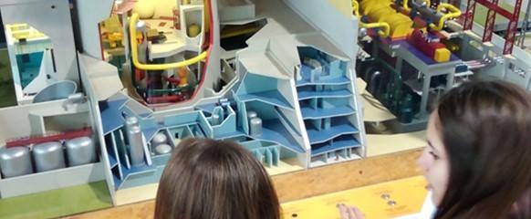 Image Maison des énergies