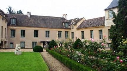 Image Musée municipal d'art et d'histoire de Meudon