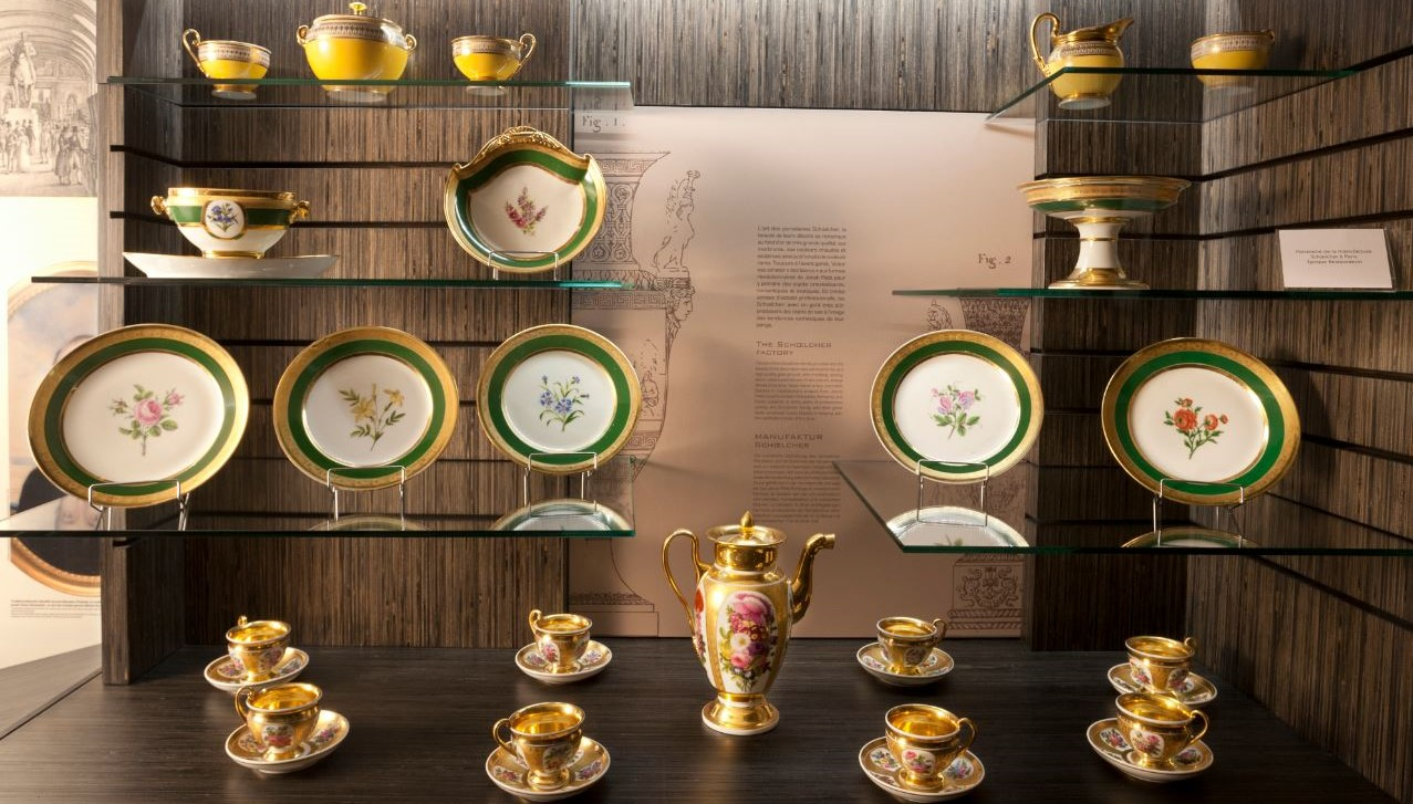 Image Musée de la Hardt