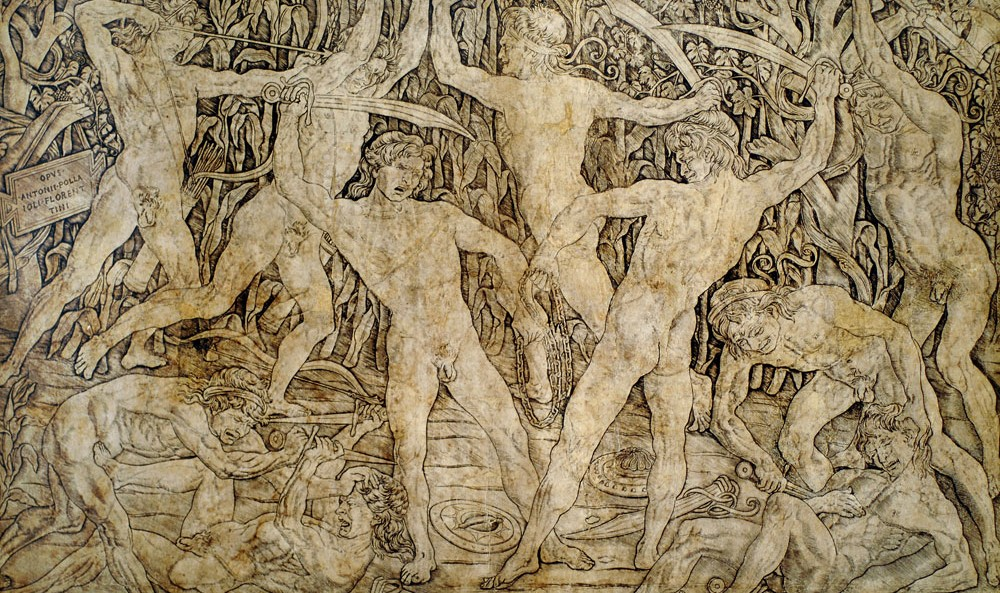 Image Cabinet des estampes et dessins de Strasbourg