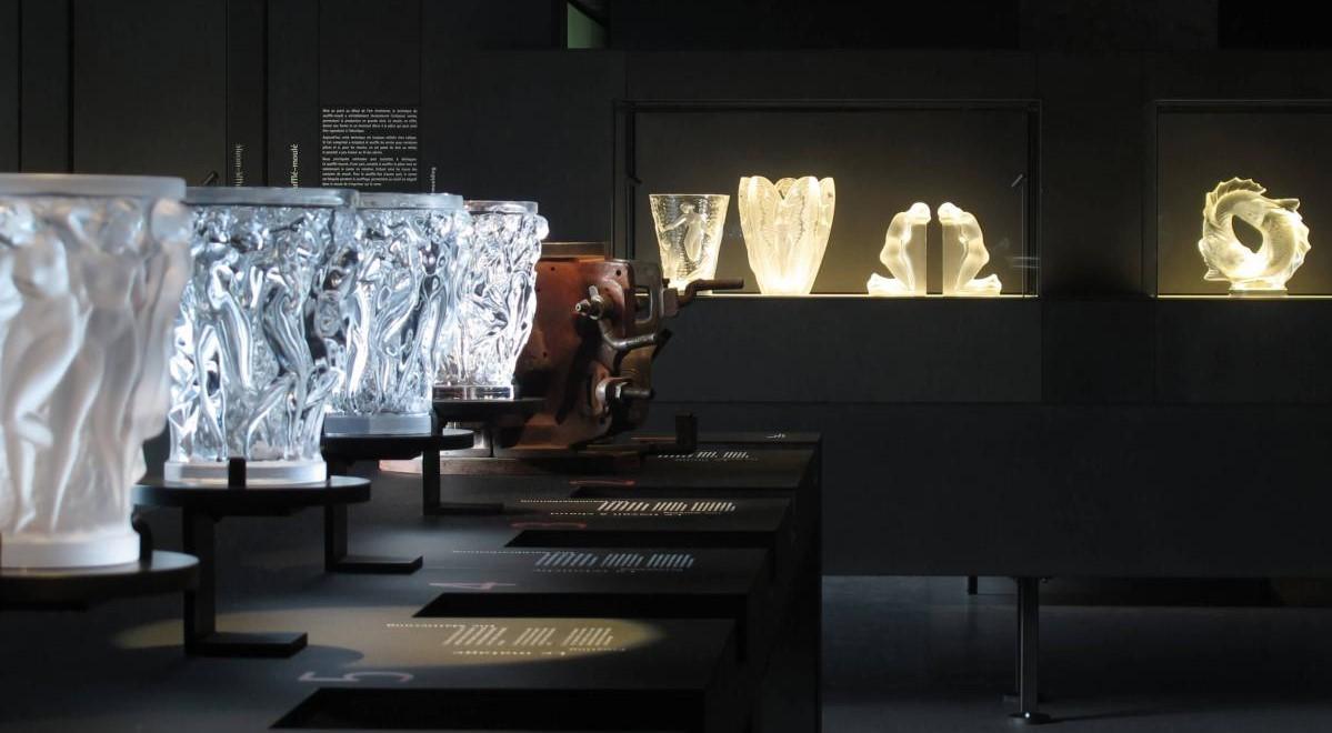 Image Musée Lalique
