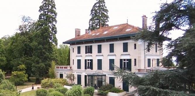 Image Musée de l'Histoire Vivante