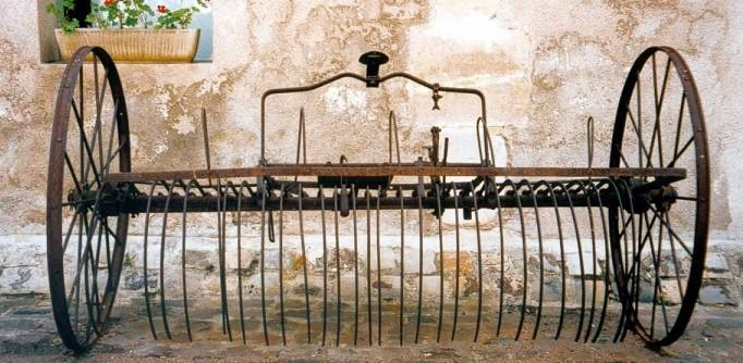 Image Ecomusée du Val de Bièvre