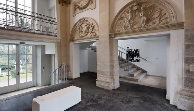 Image Maison d'art Bernard Anthonioz