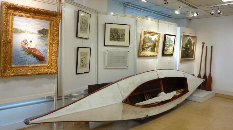 Image Musée de Nogent sur Marne