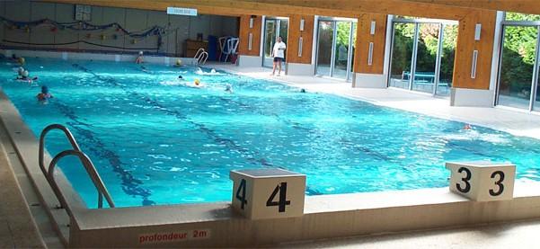 Recherchez une id e de sortie pr s de chez vous loisirs for Chevilly larue piscine