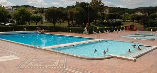 Recherchez une id e de sortie pr s de chez vous loisirs for Chamalieres piscine