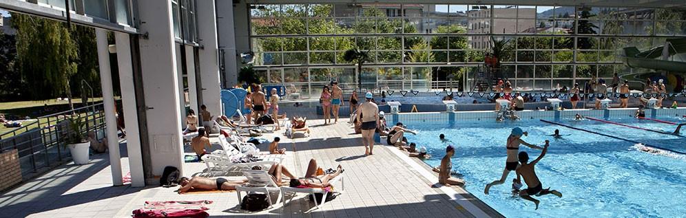 Recherchez une id e de sortie pr s de chez vous loisirs for Cash piscine clermont