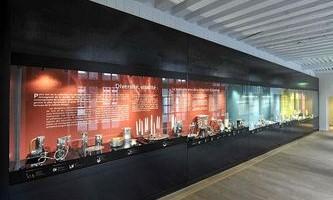 Image Musée Mandet