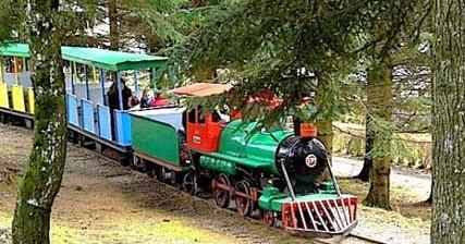 Image Parc Fenestre