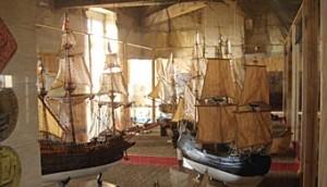 Image Conservatoire de l'estuaire de la Gironde