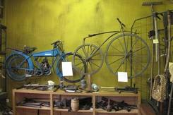 Image Musée de Lignan