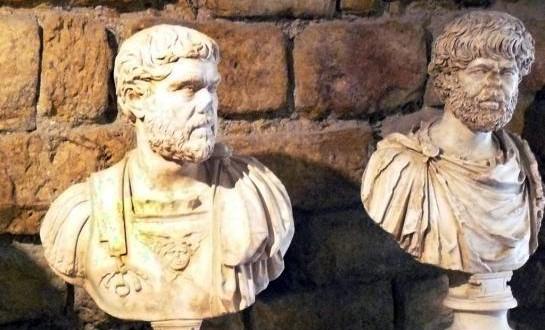 Image Musée archéologique