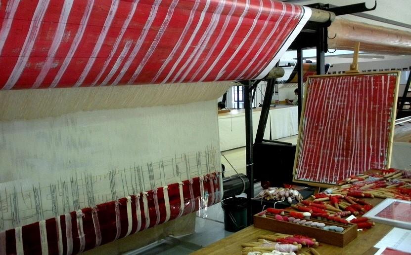 Image Manufacture nationale de la savonnerie
