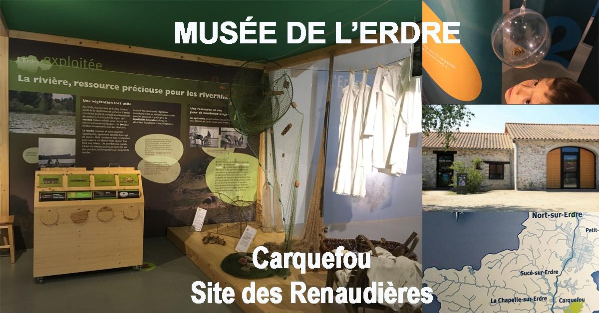 Image Musée de l'Erdre