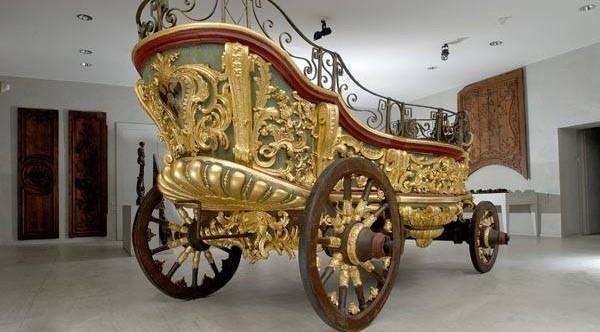 Image Musée des beaux arts de Cambrai
