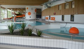 Image Piscine Georges Guynemer