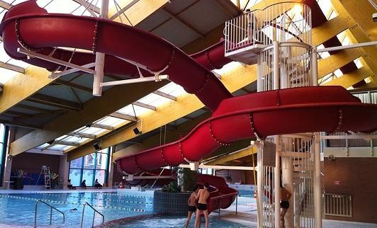 Image Centre nautique Thalassa de Roubaix