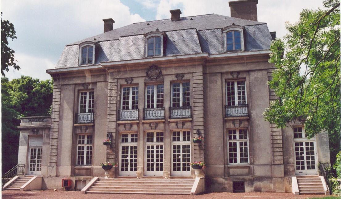 Image Musée d'histoire locale de Nieppe