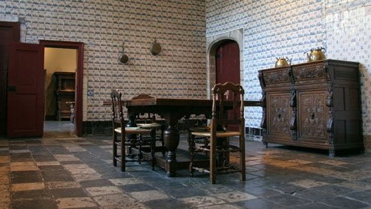 Image Musée de l'Hospice Comtesse