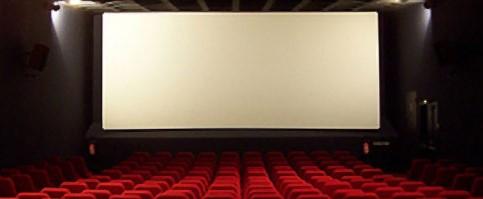 Image Cinéma Casino