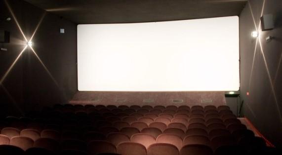 Image Cinéma C2L - Saint Germain en Laye