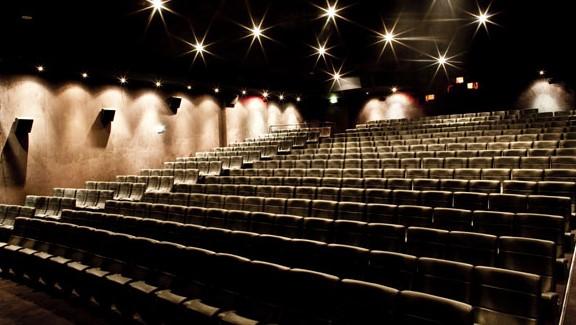Image Publicis Cinémas