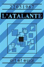 Image Cinéma l'Atalante