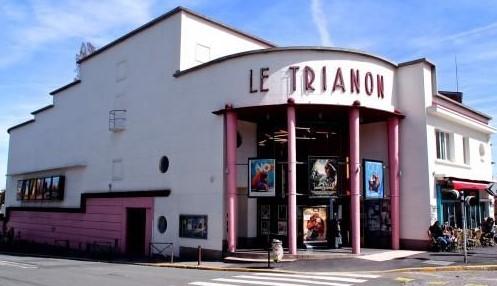 Image Le Trianon