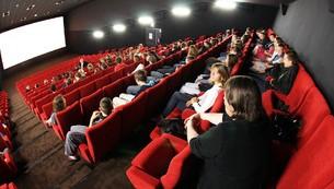 Image Ciné Cubic