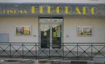 Image Cinéma Eldorado
