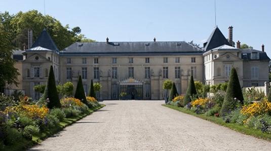 Image Château de Malmaison