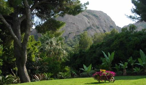Image Parc du Mugel