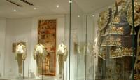 Image Musée des Cultures taurines