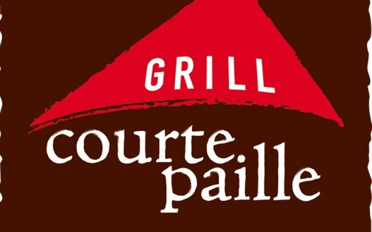 Image Restaurant Courtepaille - Villiers en Bière